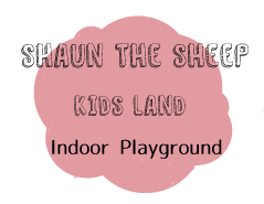 Shaun the Sheep Kids Land