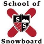 School of Snowboard