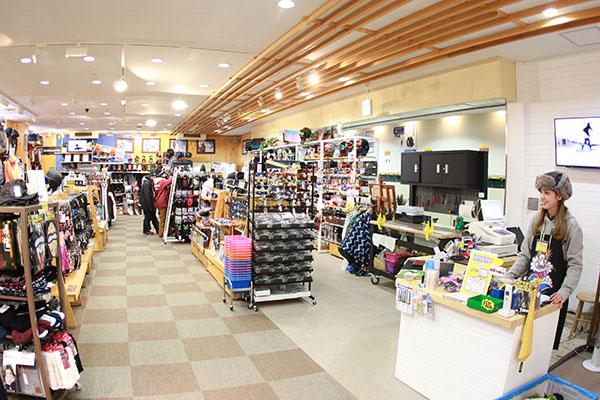 Murasaki sports